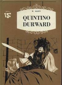 QUINTINO DURWARD