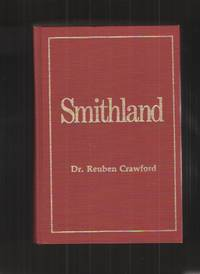 image of Smithland  A history of Smithland, Champ, Shady Grove, Warren Hollow, and  the 25th District of Lincoln County, Tennessee