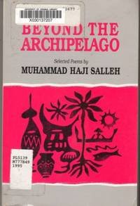 Beyond the Archipelago: Selected Poems