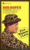 Five Women I Love