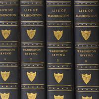 image of Life of George Washington