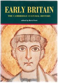 Early Britain (The Cambridge Cultural History)