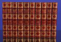 Novels of Henry Fielding, The