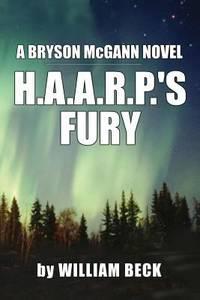 H. A. A. R. P. 's Fury