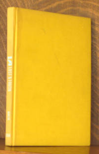 LA LOST AND FOUND by Sam Hall Kaplan - First edition, as stated - 1987 - from Andre Strong Bookseller and Biblio.com