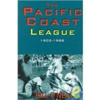 image of Pacific Coast League, 1903-1988
