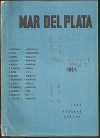 Mar del Plata 1961