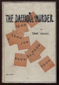 The Daffodil Murder