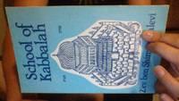 School of Kabbalah