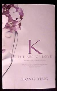 K The art of love Based on a true story