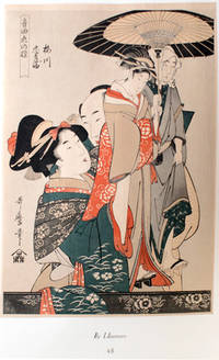 Figure-Prints of Japan