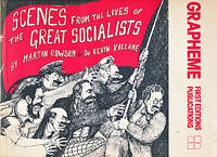 Scenes from the Lives of the Great Socialists