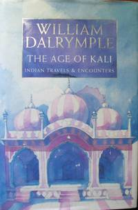 image of The Age of Kali