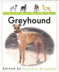 Living with a Greyhound