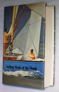 Sailing Boats of the World