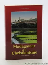 Madagascar et le Christianisme