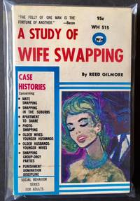 image of A Study of Wife Swapping