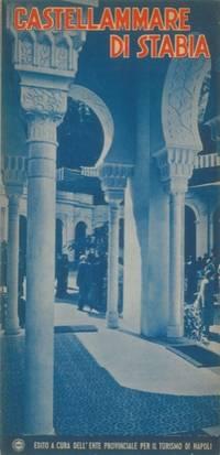Castellamare di Stabia.