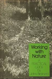 image of Working with Nature; A Practical Guide