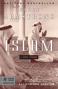 Islam : A Short History