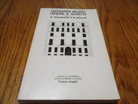 Giovanni Muzio Opere E Scritti (Giovanni Muzio Works & Writings)