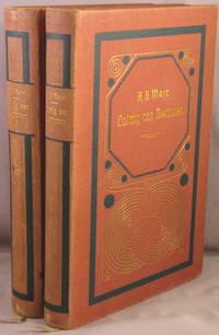 Ludwig van Beethoven, Leben und Schaffen. 2 volumes.
