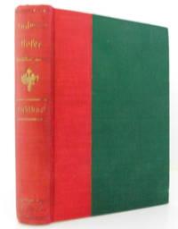 Andreas Hofer: An Historical Novel