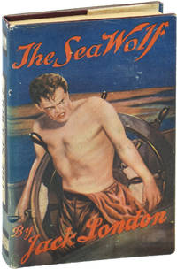 The Sea Wolf (Photoplay Edition)