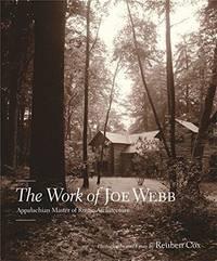 The Work of Joe Webb