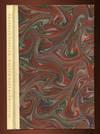 View Image 1 of 2 for Franklin Sampler: A Garner For The Mind's Delight Inventory #45736
