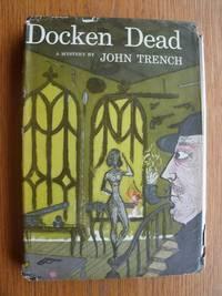 Docken Dead