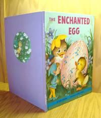 The Enchanted Egg