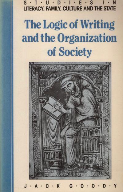 Cambridge, New York: Cambridge University Press, 1988. Reprint. Paperback. Very good. Paperback. xvi...