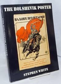image of The Bolshevik Poster