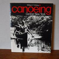image of Canoeing Central New York