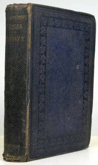 Agnes Hopetoun's Schools and Holidays. The Experiences of a little girl
