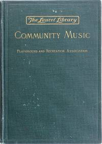 image of Community Music: a Practical Guide for the Conduct of Community Music Activities