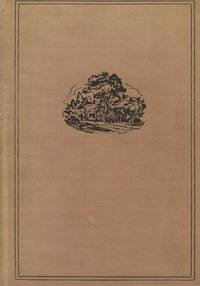 image of Massachusetts Beautiful; Illustrated By The Author With Pictures Covering All The Counties Of Massachusetts