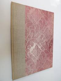 image of The First Part of Henry the Fourth - Limited Edition 180 Copies