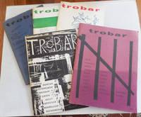 Trobar Magazine Nos. 1 - 5 [Complete]