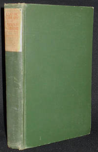 Classic Library of Famous Literature: Containing Complete Selections from the World's Best Authors with Prefatory Biographical and Synoptical Notes; Edited and Arranged by Frederick B. De Berard; With a General Introduction by Rossiter Johnson -- vol. 10