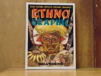 Ethno Graphic: Races, Cultures, Artifacts, Costumes, Ornaments (Belvedere Designbook : Fashion,...
