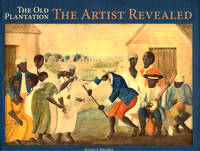 The Old Plantation: The Artist Revealed