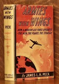 image of ARMIES WITH WINGS