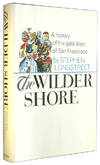 The Wilder Shore