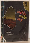 image of Pebble in the Sky (SIGNED)