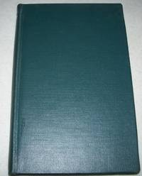 The Drovers Journal: Yearbook of Figures of the Livestock Trade 1945-1947 Bound Together