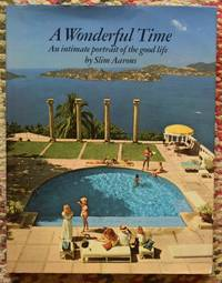 A Wonderful Time