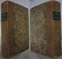 THE AMERICAN JOURNAL OF THE MEDICAL SCIENCES (1830) VOL. VII Vol. VII