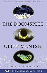 The Doomspell: 20th Anniversary Special Edition